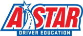 A Star Driver Education